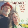 Help One Another (We All Can) - Single