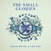 The Small Glories - Long Long Moon