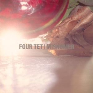Four Tet - Aying
