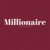 Millionaire (feat. Sophia Stapleton)