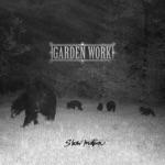 Garden Work - Phoenix // Thistle
