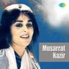 Musarrat Nazir