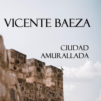 Ciudad Amurallada - Single - Alvaro Scaramelli