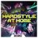 Verschiedene Interpreten - Hardstyle at Home 2020