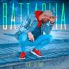 Rickey Bellamy - Battaglia