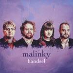 Malinky - Martinmas Time