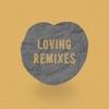 Download Loving Caliber Ringtones