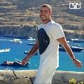 Egypt Top 10 World Songs - Mitghayar - Amr Diab