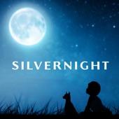 Silvernight artwork