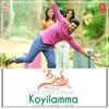 Koyilamma From Sita Single