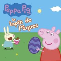 Télécharger Peppa Pig: Le lapin de Pâque Episode 10