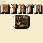 Myrth - Gotta Find a Way