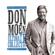 Thank You Lord - Don Moen & Integrity's Hosanna! Music