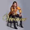 Viviane Chidid - Def Ndam artwork
