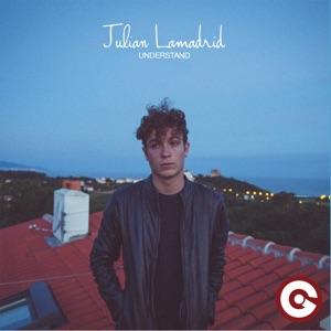 Julian Lamadrid - Understand