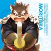 東京放課後サモナーズ キャラボイスドラマ Vol.1「モリタカ」 - EP - Lifewonders