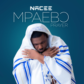 Mpaebo (Prayer)