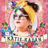 Katie Kadan - Katie Kadan  artwork