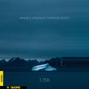 Samuele Strufaldi & Tommaso Rosati - 1.15K