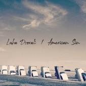 Luba Dvorak - American Sin
