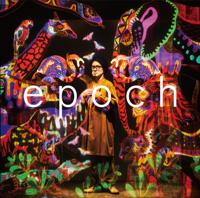 フルカワユタカ - epoch artwork
