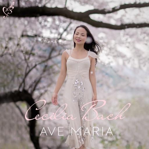 Ave Maria - Single
