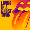 Living In A Ghost Town - The Rolling Stones mp3