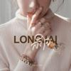 BOWKYLION - Longjai artwork
