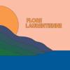 Flore Laurentienne - Volume 1 artwork