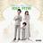 Download lagu Raffi Ahmad, Nagita Slavina & Rafathar - Si Aa (From