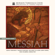 Mormon Tabernacle Choir & Orchestra At Temple Square - Handel's Messiah