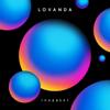 LOVANDA - Васильки обложка