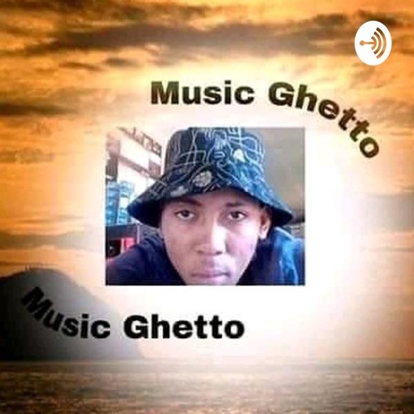 Music Ghetto Entertainment