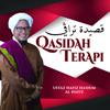 Ustaz Hafiz Hashim Al-Hafiz - Qasidah Terapi