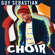 Choir - Guy Sebastian
