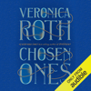 Veronica Roth - Chosen Ones (Unabridged)  artwork