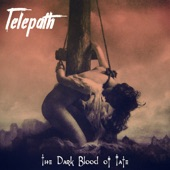 Telepath - The Dark Blood of Fate
