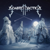 Sonata Arctica - Cold artwork