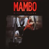 Mambo-Nikki Vianna