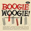 Sugar Chile Robinson - Boogie Woogie!  artwork