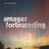 Amager Forbrænding - Carl Emil Petersen