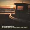 Gretchen Peters - The Night You Wrote That Song: The Songs of Mickey Newbury  artwork