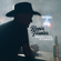 Barstool Stories - Kevin Fowler