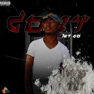 Westside Tut - Don't Let Go m4a Free Download