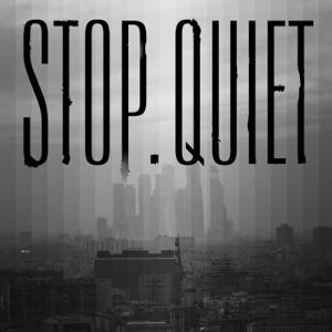 Stop.Quiet - Single