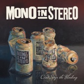 Mono in Stereo - Different Kind of Man