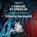 Virgilio - L'Eneide di Virgilio
