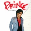 Prince - Originals Album