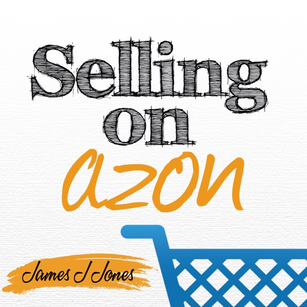 Selling on Azon