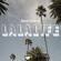 LaLaLife - David Puentez